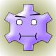 Avatar of mmma57