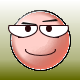 Profile picture of site author ichlasulnaufal