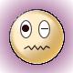Profile picture of moonraven71