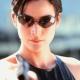 Zsoldos Marianna profilképe