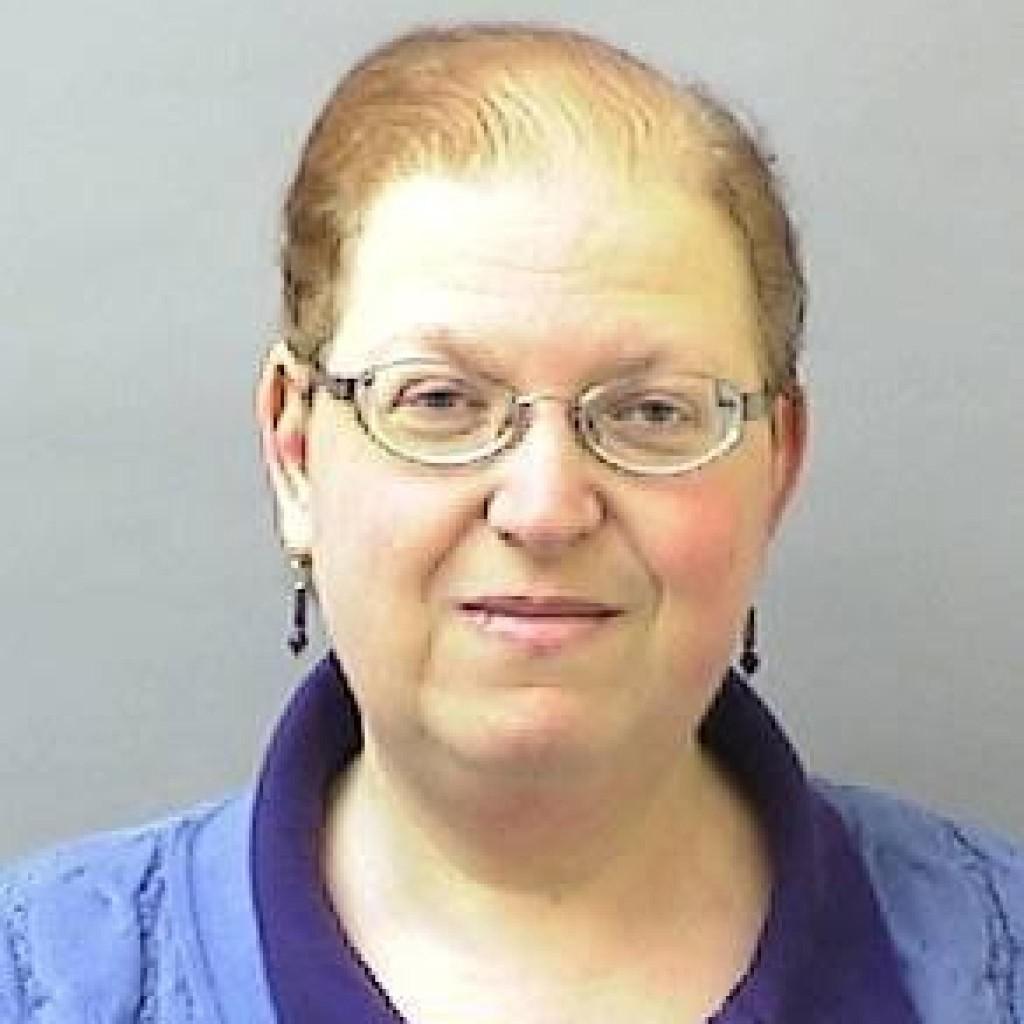 Headshot of MakeUseOf Writer, Lori Kaufman