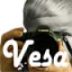 Profile picture of VesaT