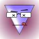 Avatar of tX4lS3nV6c