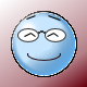 Profile picture of mahdigp