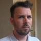 Profile photo of sobehoopie