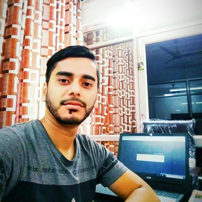 Fida India