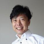 Profile picture of Tomihiko Azuma