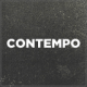 Avatar of Contempoinc