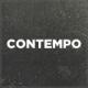 Avatar of Contempoinc