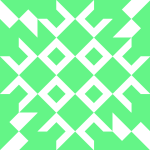 Group logo of Online viagra canada review - 432388