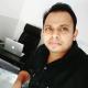 Profile photo of Atish Ranjan