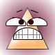 Profile picture of xharryx