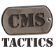 Profile picture of cmstactics