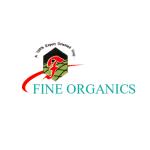 Profile picture of fineorganics
