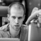 Käyttäjän Janimatti Ellonen avatari