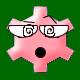 Profile picture of site author syamsularifin015