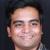 A. Prem Kumar