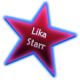 Profile picture of likastarr