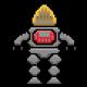 Profile picture of robotrob