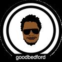 goodbedford