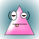 Illustration du profil de sabine