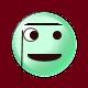 Рисунок профиля (Елена)