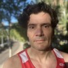 Blog de Javier Cuervo