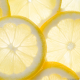 Jessabelle Lemonade
