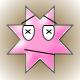 Illustration du profil de catlady22