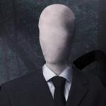 Profilio paveikslėlis (Paulius)