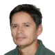 Profile picture of site author Francisco Dito Filho