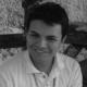 Profile photo of Alejandro