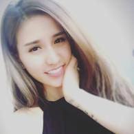 Foto del profilo di Silvi