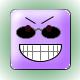Avatar of rupesh63874