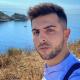 Foto del profilo di Picciau