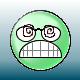 Profile picture of 20130140093