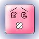 Рисунок профиля (ludmozerova)