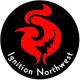 Profile picture of ignitionnw