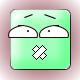 Profile picture of zakaria