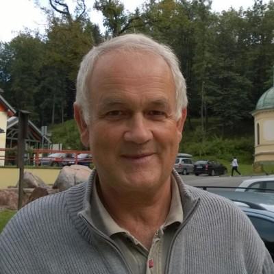 Miroslav Leypold-Iglo