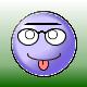 Profile picture of Dipen