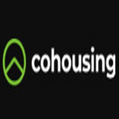Cohousing Homestay