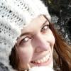 Foto del perfil de Naiara Galilea