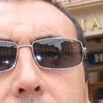 Foto del perfil de Pedro Javier Viñaras Garcia