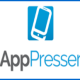 Profile picture of AppPresser