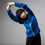 ynightsama さんのプロフィール写真