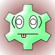 Avatar of cencen