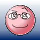 Profile picture of alexiusyoga