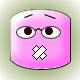 Profile picture of site author 07133