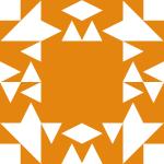 Group logo of IPTHO Group 6 – K-Pop